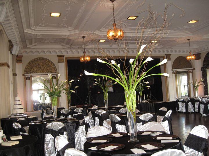 Tmx 1430686966219 Img4594 Dallas, Texas wedding florist