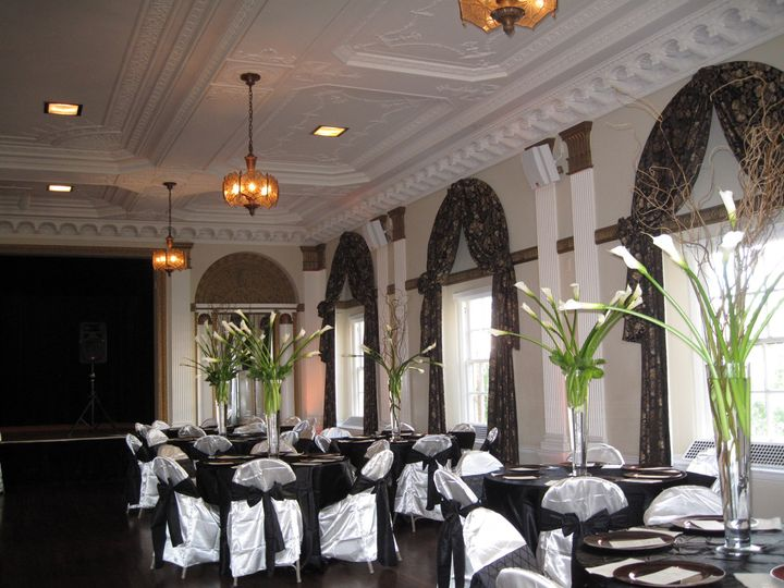 Tmx 1430687034188 Img4595 Dallas, Texas wedding florist