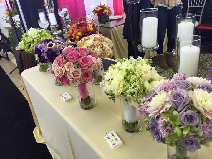 Tmx 1430687155847 Img2512 Dallas, Texas wedding florist