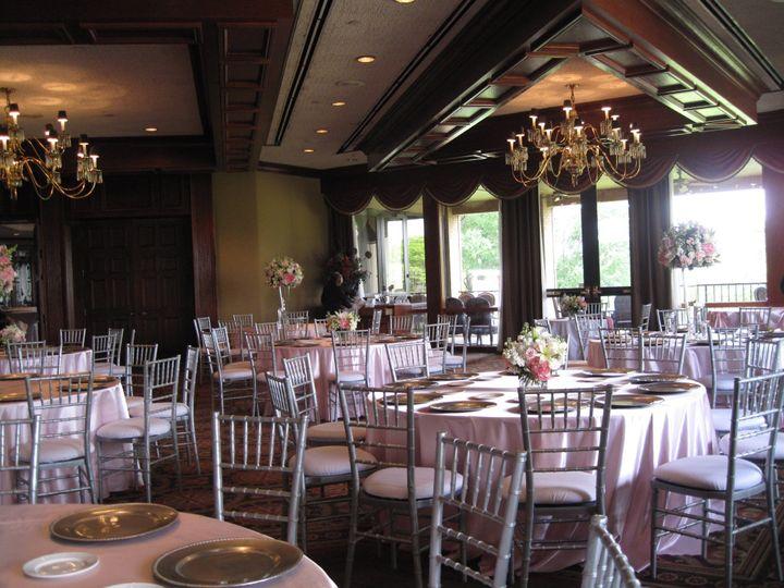 Tmx 1430687225890 Img0652 Dallas, Texas wedding florist