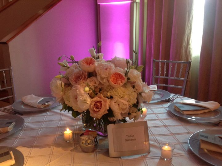 Tmx 1430687562966 Img0525 Dallas, Texas wedding florist