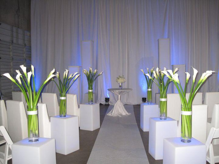 Tmx 1430687775126 Img4937 Dallas, Texas wedding florist