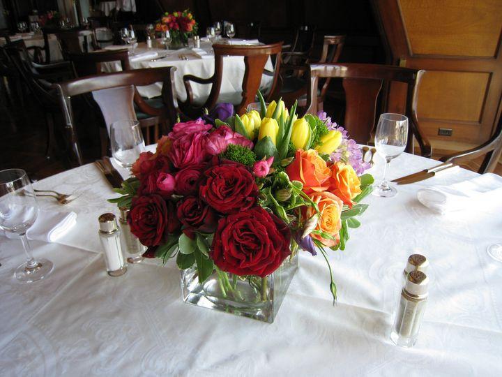 Tmx 1433518621600 Img0047 Dallas, Texas wedding florist