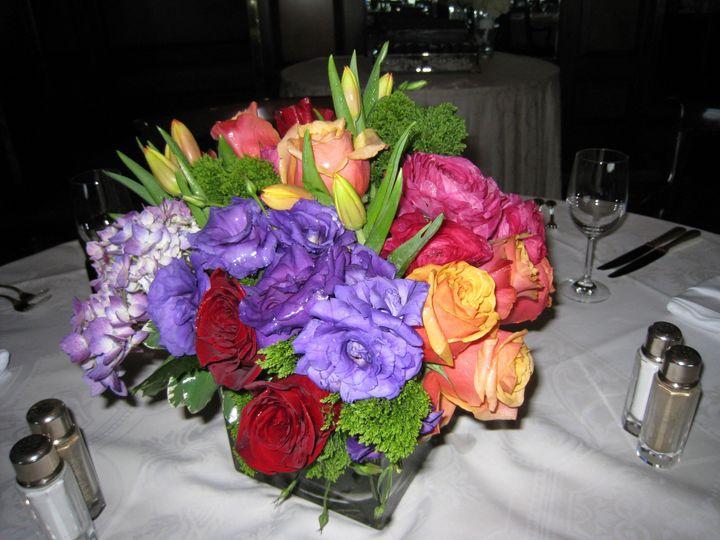 Tmx 1433518683678 Img0800 Dallas, Texas wedding florist