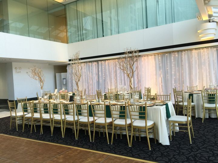 Tmx 1434476061631 Img2925 Dallas, Texas wedding florist