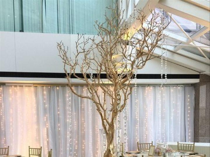 Tmx 1434483495020 7 Dallas, Texas wedding florist