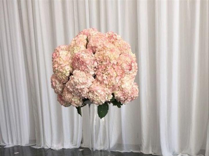 Tmx 1434483502669 10 Dallas, Texas wedding florist