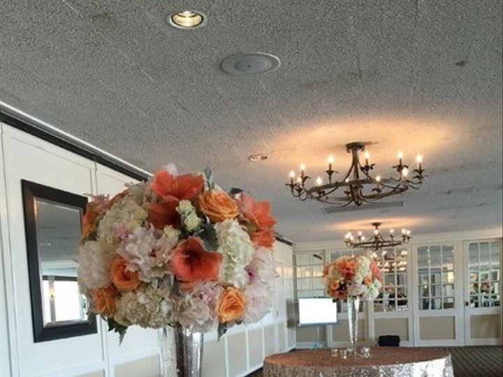 Tmx 1434483504960 11 Dallas, Texas wedding florist