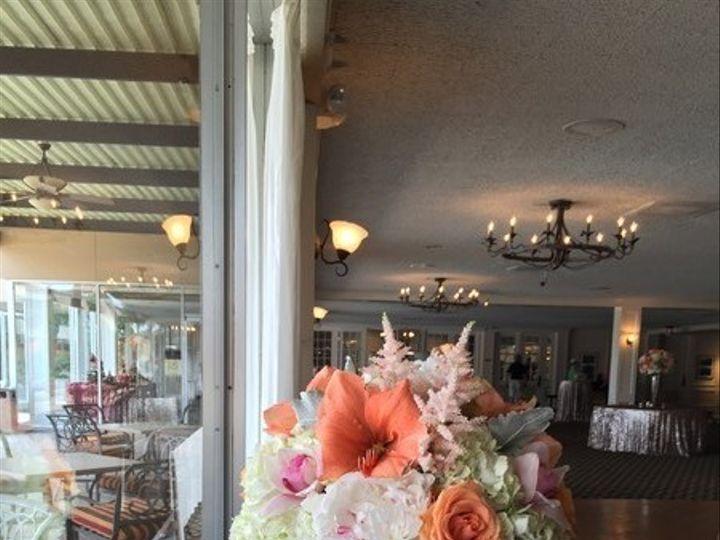 Tmx 1434483512356 14 Dallas, Texas wedding florist