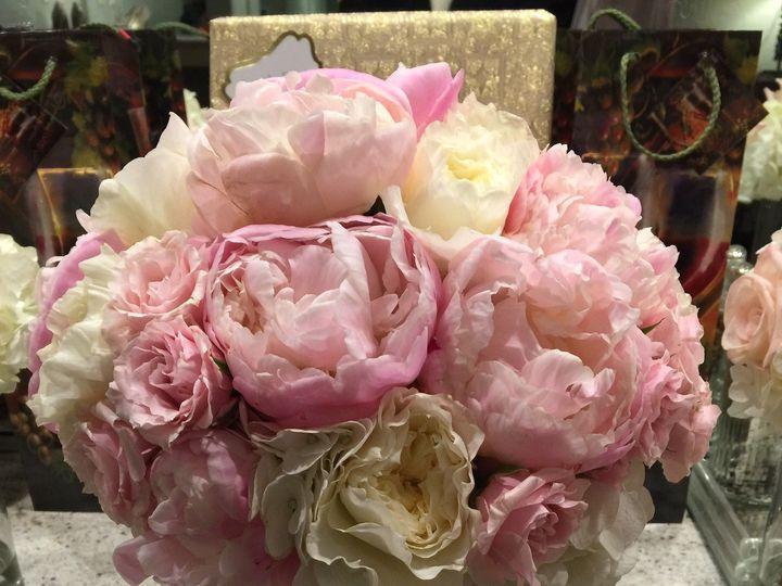Tmx 1459134115382 Image Dallas, Texas wedding florist