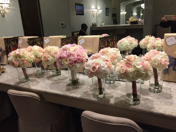 Tmx 1459134131668 Image Dallas, Texas wedding florist