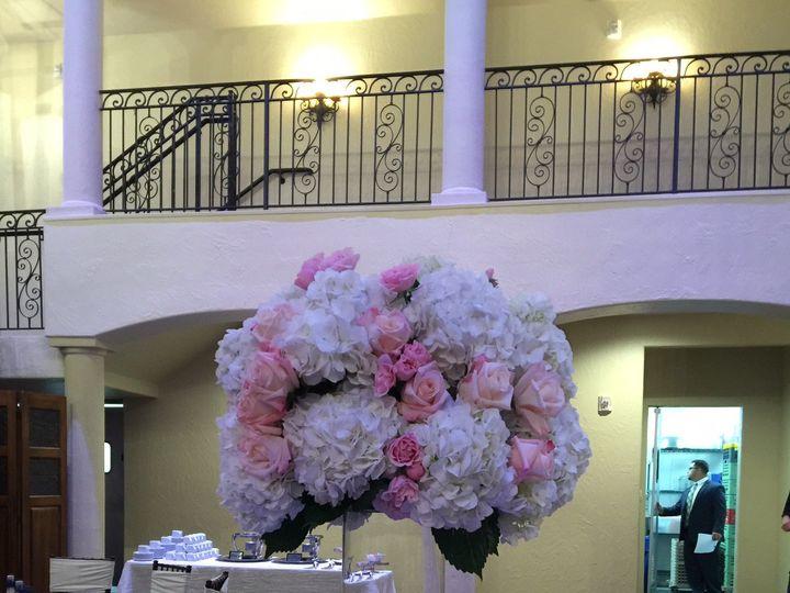 Tmx 1459134184816 Image Dallas, Texas wedding florist