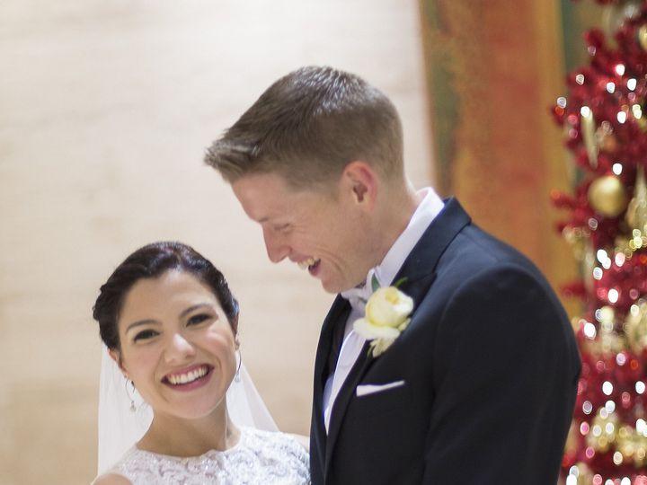 Tmx 1459134455273 Image Dallas, Texas wedding florist