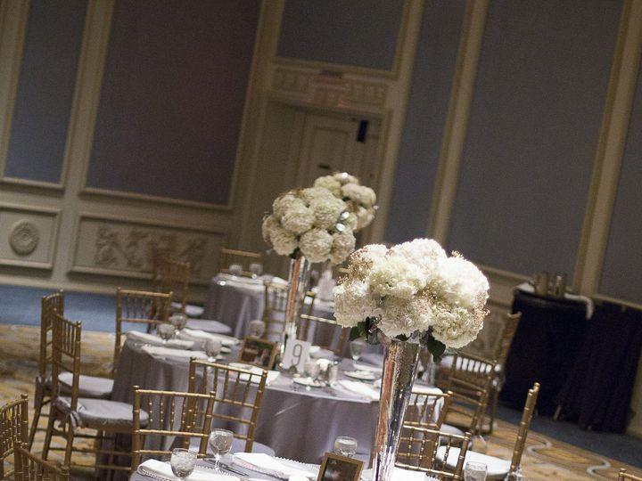 Tmx 1459134556716 Image Dallas, Texas wedding florist