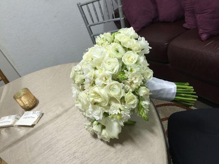 Tmx 1459134697407 Image Dallas, Texas wedding florist