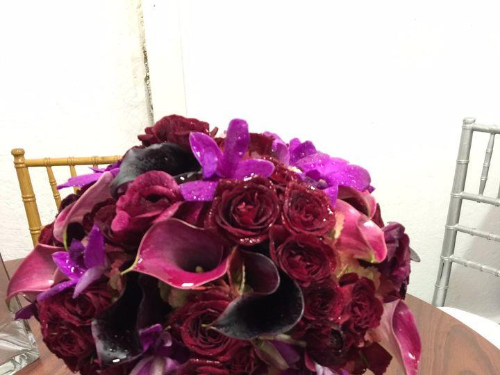 Tmx 1459134726310 Image Dallas, Texas wedding florist