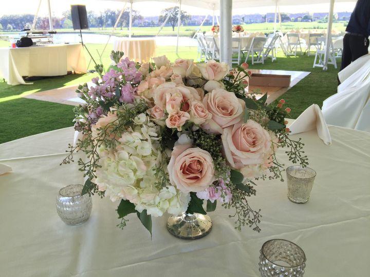 Tmx 1459135753123 Image Dallas, Texas wedding florist
