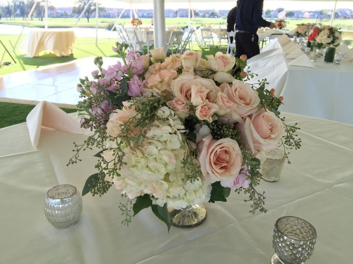 Tmx 1459135754197 Image Dallas, Texas wedding florist