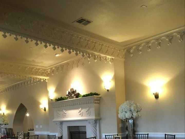 Tmx 1461187839710 2 Dallas, Texas wedding florist