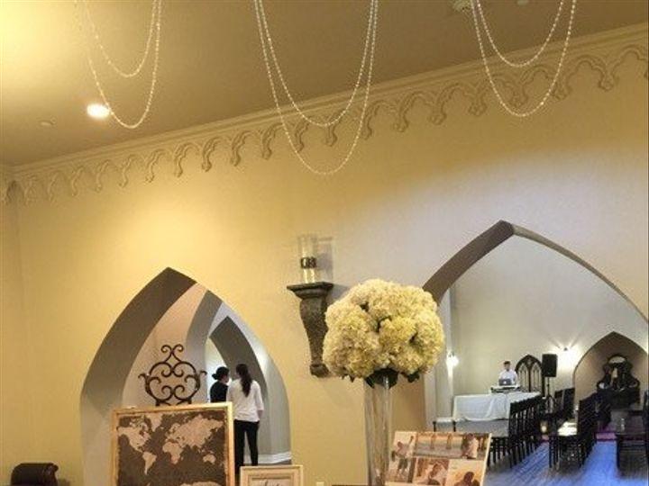 Tmx 1461187909004 3 Dallas, Texas wedding florist
