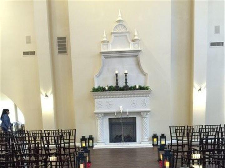 Tmx 1461188027470 6 Dallas, Texas wedding florist
