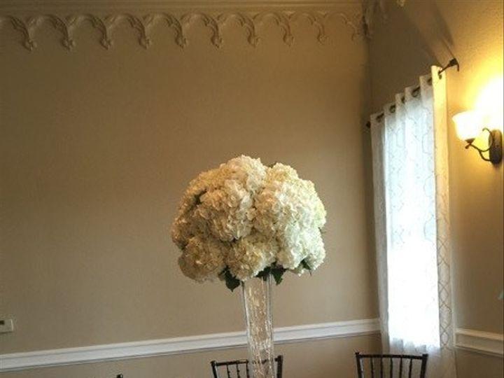 Tmx 1461188027535 7 Dallas, Texas wedding florist