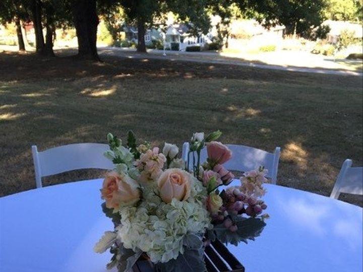 Tmx 1461188135021 19 Dallas, Texas wedding florist