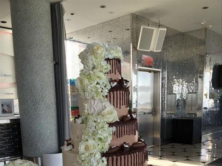 Tmx 1461243213935 5 Dallas, Texas wedding florist