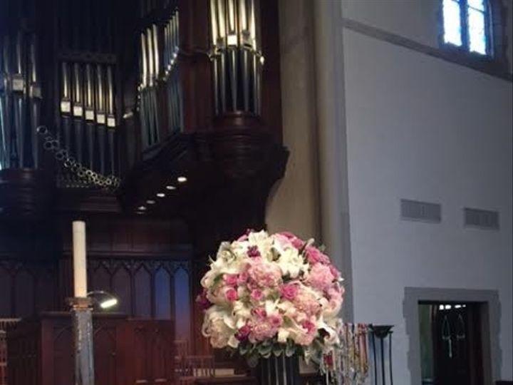 Tmx 1461243373355 2 Dallas, Texas wedding florist