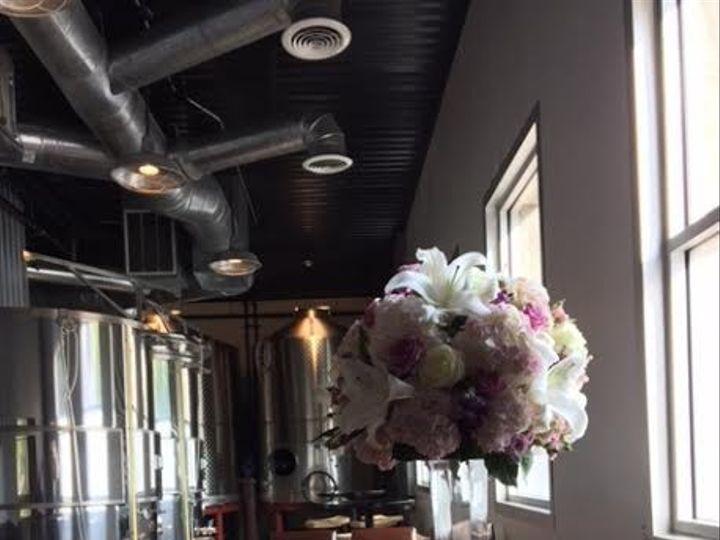 Tmx 1461243387837 5 Dallas, Texas wedding florist