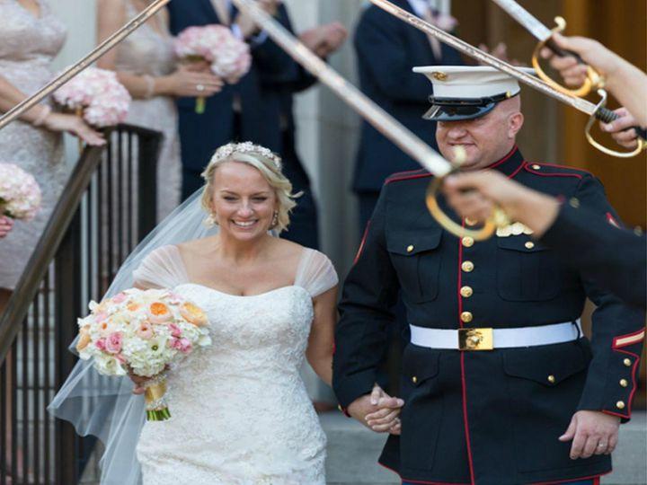Tmx 1478526399576 13 Dallas, Texas wedding florist