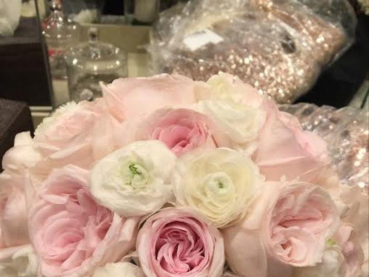 Tmx 1478526431156 17 Dallas, Texas wedding florist