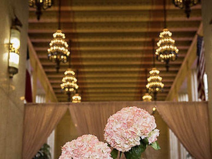 Tmx 1502720807483 Fullsizerender 4 Dallas, Texas wedding florist