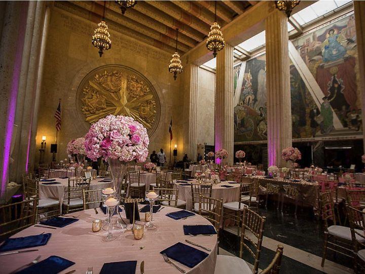 Tmx 1502720815134 Fullsizerender 5 Dallas, Texas wedding florist