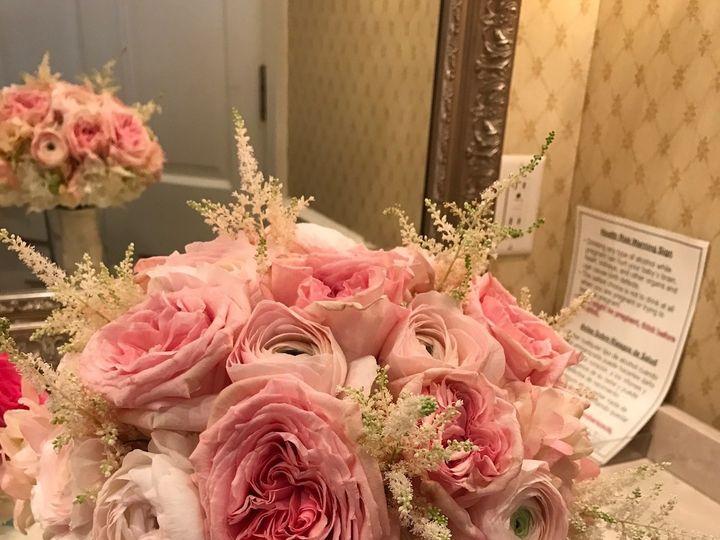 Tmx 1502721510763 Img0386 Dallas, Texas wedding florist