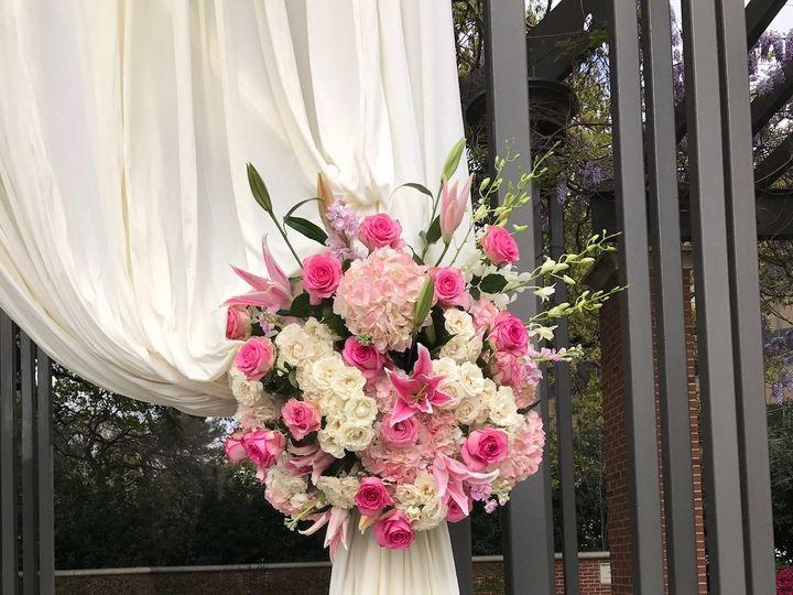 Tmx 1502721510826 Img0395 Dallas, Texas wedding florist