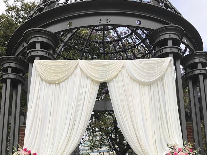 Tmx 1502721827545 Img0398 Dallas, Texas wedding florist
