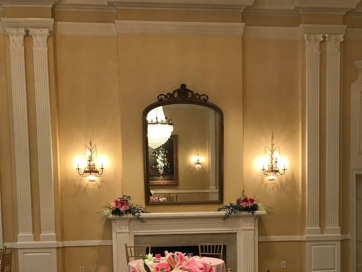 Tmx 1502721933692 Img0413 Dallas, Texas wedding florist