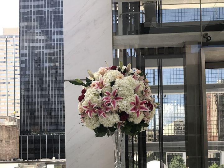 Tmx 1502722235217 Img1223 Dallas, Texas wedding florist