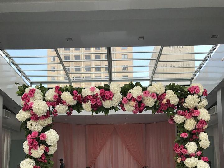 Tmx 1502722249444 Img1238 Dallas, Texas wedding florist