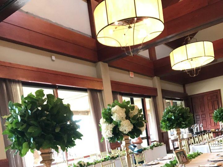 Tmx 1502722359542 Img0974 Dallas, Texas wedding florist