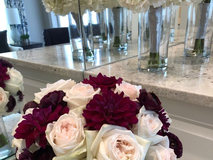 Tmx 1530283639 Caeba59beef9c9fb 1530283637 Eaafb873e37d6d1e 1530283638201 6 IMG 0218 Dallas, Texas wedding florist