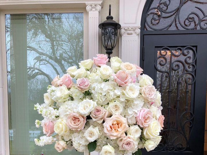 Tmx 1530630263 51a727f6a0129930 1530630261 64b5ce28be2965d3 1530630260607 1 IMG 0089 Dallas, Texas wedding florist