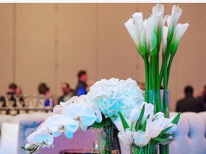 Tmx 1530630264 C78994e865d84541 1530630262 4cc7c8aef47167de 1530630260629 9 IMG 0320 Dallas, Texas wedding florist