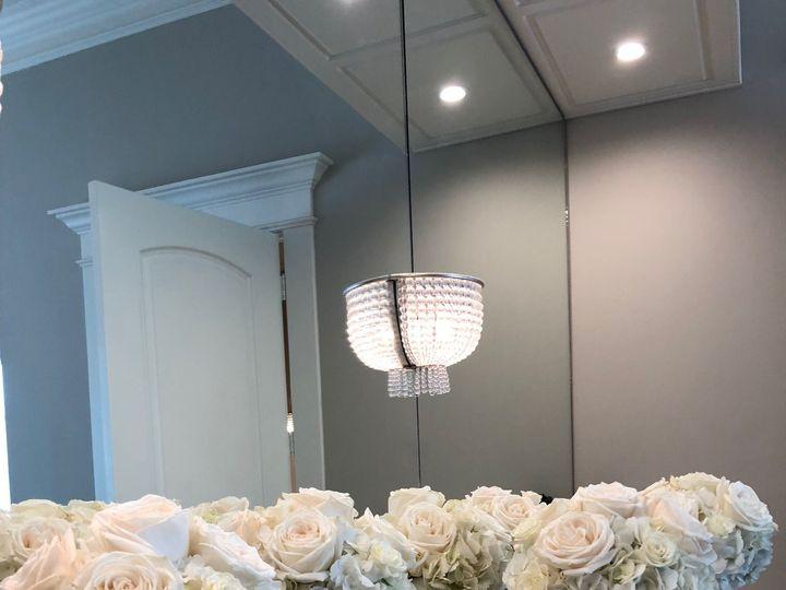 Tmx 1530630264 D1bf0f941b80b229 1530630262 19be147b40d29cfe 1530630260625 7 IMG 0219 Dallas, Texas wedding florist