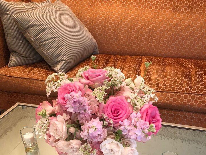 Tmx 1530630266 522342f932f30080 1530630264 0c2d774788f7b279 1530630260639 13 IMG 0471 Dallas, Texas wedding florist