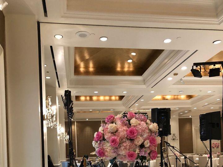 Tmx 1530630267 85095658f464e089 1530630265 64cb9922bab1a24e 1530630260643 15 IMG 0476 Dallas, Texas wedding florist