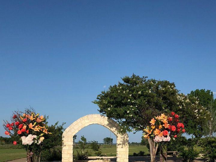 Tmx 1530630268 080dc004ca3a3c4e 1530630266 61ca39636f78841a 1530630260652 19 IMG 0577 Dallas, Texas wedding florist
