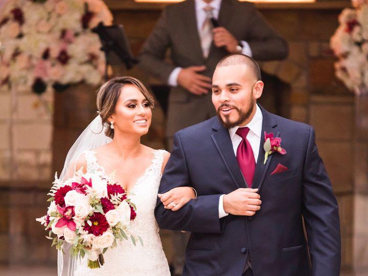 Tmx Img 2281 51 449571 1571083542 Dallas, Texas wedding florist