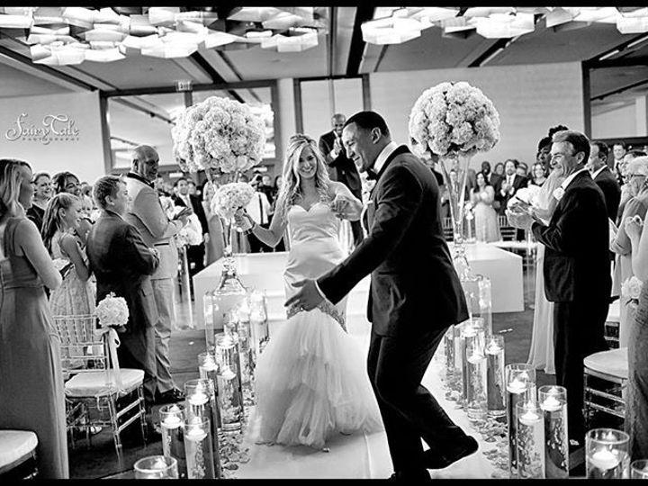 Tmx Img 4086 51 449571 1571083693 Dallas, Texas wedding florist